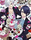 OVA(BROTHERS CONFLICT)第2巻(本命)通常版 初回限定生産 [DVD]