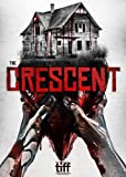 The Crescent [DVD]