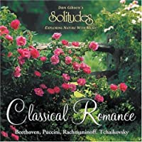 Classical Romance by John Herberman & Yuri Sazonoff
