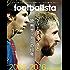 月刊footballista (フットボリスタ) 2016年 12月号 [雑誌]