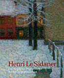 Henri Le Sidaner: A Magical Impressionist