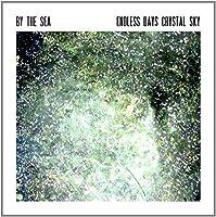 Endless Days Crystal Sky