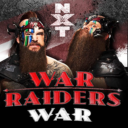 War (War Raiders)