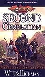The Second Generation (Dragonlance)