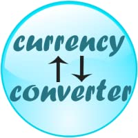 Free Currency Converter 2018