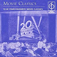 Classic Movies (Favourites)