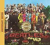ザ・ビートルズ<br />サージェント・ペパーズ・ロンリー・ハーツ・クラブ・バンド(50周年記念2CDエディション)