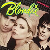 Eat to the Beat by BLONDIE (2001-05-03)