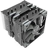 Scythe Fuma 2 Twin-Tower Design CPU Heatsink
