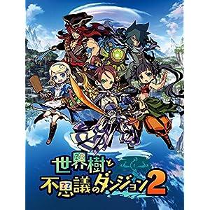 アトラス  ゲームの売れ筋ランキング: 129 (以前はランク付けされていません) プラットフォーム: Nintendo 3DS発売日: 2017/8/31新品:   ¥ 6,998