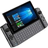 [セット品] GPD Win3 Ultimate版(Core i7-1165G7搭載)ブラック 日本限定オリジナル特典セット