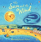 The Sun and the Wind (Picture Books)