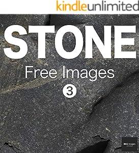 STONE Free Images 3  BEIZ images - Free Stock Photos (English Edition)