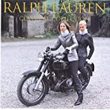 The Ralph Lauren Classical Collection