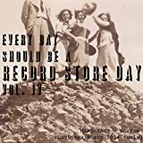 Sorrow (Lumineux Blanc 2014 Remix - Every Day is a Record Store Day Version)
