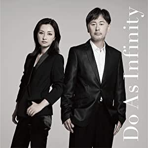 Do As Infinity(CD)