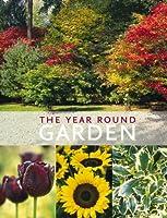 The Year Round Garden