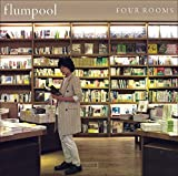 とある始まりの情景 〜Bookstore on the hill〜 / flumpool