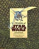 The Wildlife of Star Wars