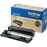 ブラザー工業 【brother純正】ドラムユニット DR-24J 対応型番:HL-L2375DW、HL-L2330D、MFC-L2750DW、DCP-L2550DW、DCP-L2535D 他