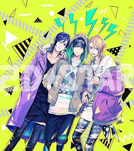 2D☆STAR Vol.6