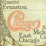 Chicago 11 画像