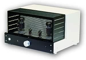 ELEKIT エレキット 多極管シングル真空管アンプキット TU-8800