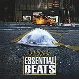 Essential Beats Vol. 1 [Analog]