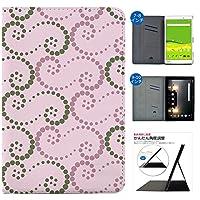 XXX iPad Pro 10.5 ケース 手帳型 カバー スタンド機能 カードホルダー 多機種対応