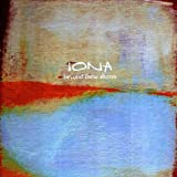 Iona - Beyond These Shores 画像