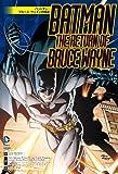 バットマン:ブルース・ウェインの帰還 / グラント・モリソン のシリーズ情報を見る