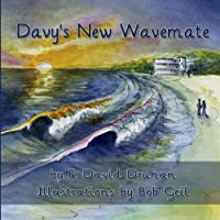 Davy's New Wavemate (Davy Wave)