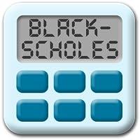 Black-Scholes Easy Calculator