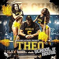 School of House