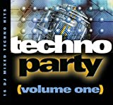 Techno Party (Volume One)