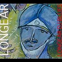 Longear DJ Blues