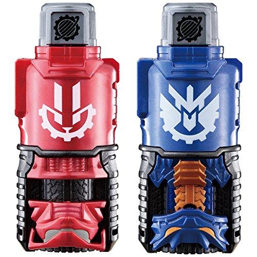 amazon.co.jp DXラビットエボルボトル&ドラゴンエボルボトルセット