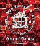 Aqua Timez 47都道府県
