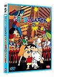 クレヨンしんちゃん アクション仮面VSハイグレ魔王のアニメ画像