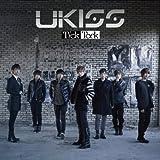 Tick Tack / U-KISS
