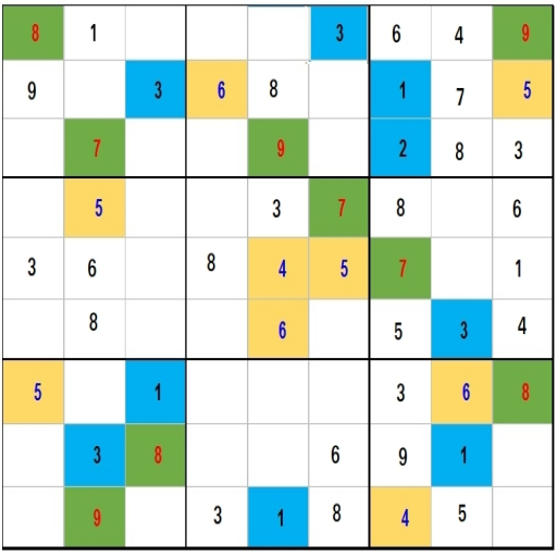 amazon co jp sudoku solver android アプリストア