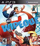Wipeout 2 (輸入版) - PS3