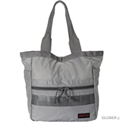 OX Simple Bucket S BRL353219: Grey