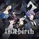 【L】ebirth(初回生産限定盤)