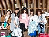 #6 絆が強過ぎるAKB48 9期生の旅 二日目