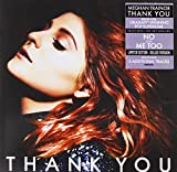 Thank You: Deluxe Edition (+ 2 Bonus Tracks)