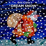 Dream Snow -