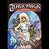 【電子版】ブラックマジック<ブラックマジック> (カドカワデジタルコミックス)