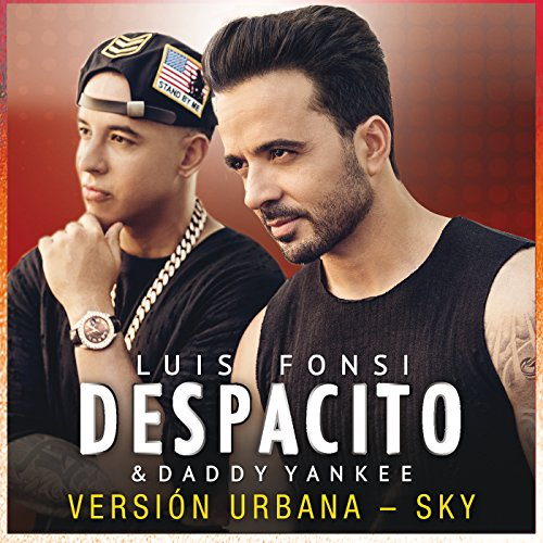 Despacito (Versión Urbana/Sky)