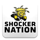 Wichita State New Shockers